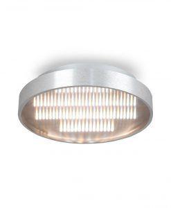 Plafón redondo 18W REFLEX LED