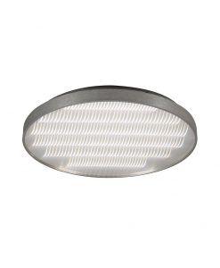 Plafón redondo grande 55W REFLEX LED