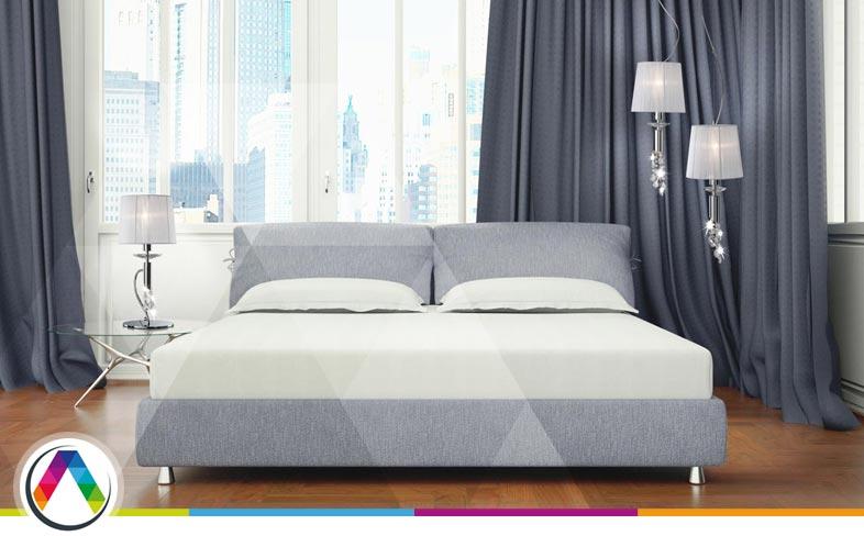 Todos los consejos para iluminar un dormitorio