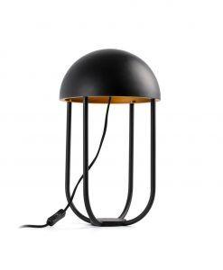Lámpara de mesa o sobremesa moderna JELLYFISH LED