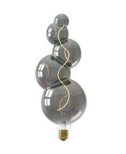 LED ALICANTE 12,5 Ø 32,5 H