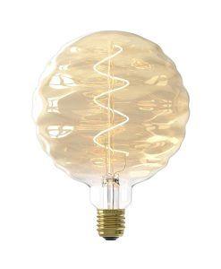 LED BILBAO GOLD 15 Ø 19,5 H
