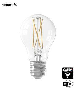 LED STANDARD E27 filamentos