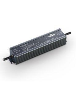 Driver exterior IP67 100W tensión constante 24VDC