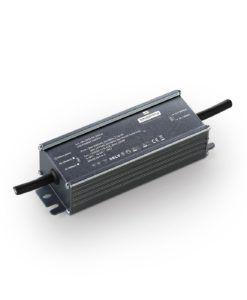 Driver exterior IP67 150W tensión constante 24VDC