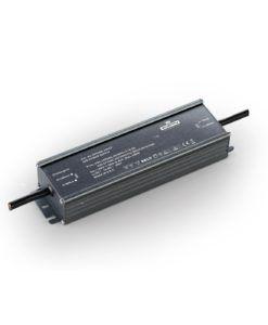 Driver exterior IP67 200W tensión constante 24VDC